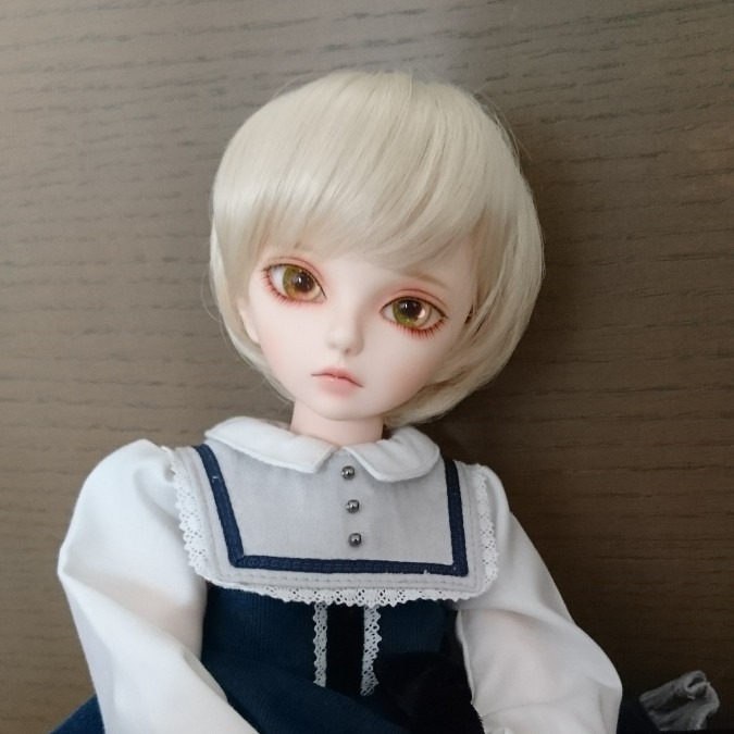 Lily(リリィ)