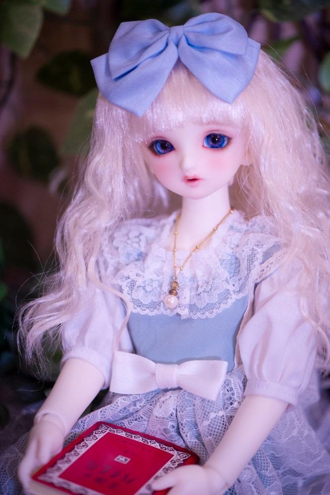 澪(Mio)
