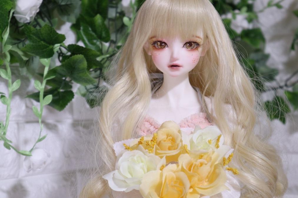 Lucia Jupiter