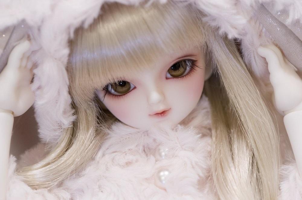 亜理紗/アーシャ(Arisa/Алиса/Ася)