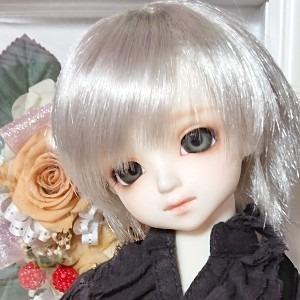 hi_nemu