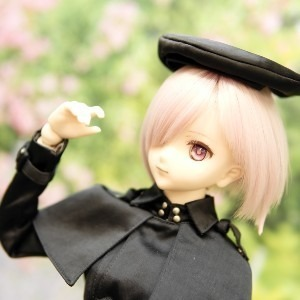 R_Hayabusa