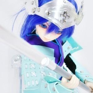 asahi_na_doll