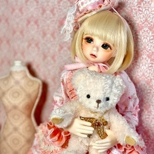 rk_dolls