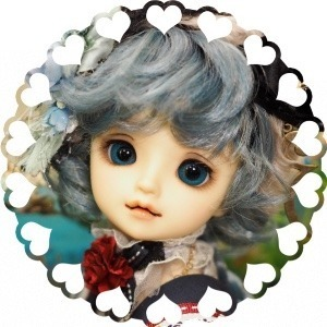 M.of.doll