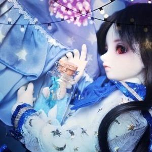 Nier_yoinobuchi