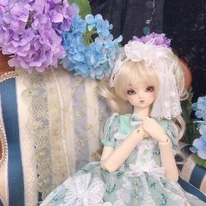 yuyukiha