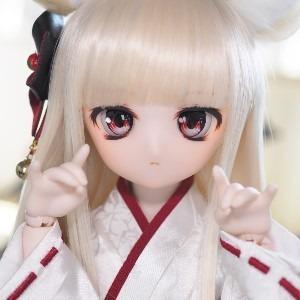 Ichinomiya_138