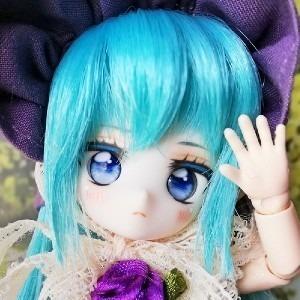 k_kurusu_doll