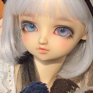 Yuzune