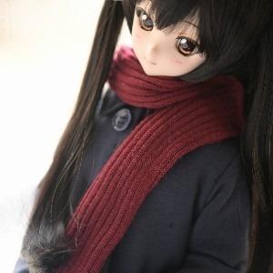 あいぎ~☆