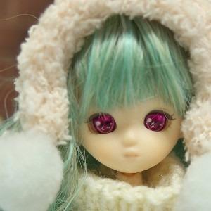 Shido_T_09