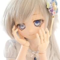 AAK-dolls