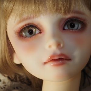 nao_dolls